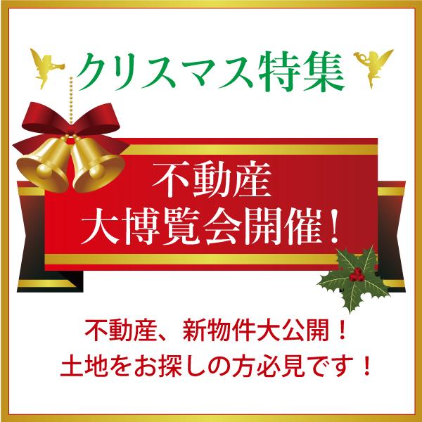 xmas_fudosan_bar02.jpg
