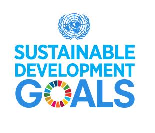 SDGs_rogo.jpg