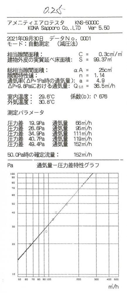 20210930184402.jpg